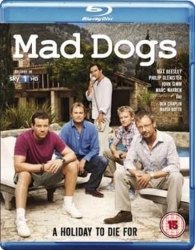Mad_Dogs_Blu-ray
