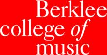 berklee-350x180