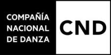 logo-cnd
